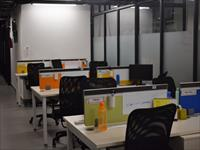 Office Space for rent in Udyog Vihar Phase III, Gurgaon