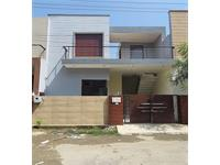 2 Bedroom House for sale in Bypass Road area, Jalandhar