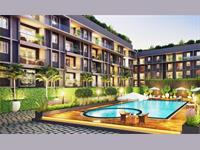 3 Bedroom Flat for sale in Godrej Nest, Sector 150, Noida