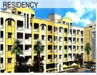 2 Bedroom Flat for rent in Mantri Residency, Bannerghatta Road area, Bangalore