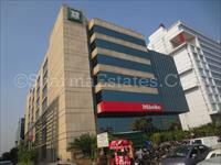 Office for rent in Realtech Copia Corporate Suites, Jasola Vihar, Delhi