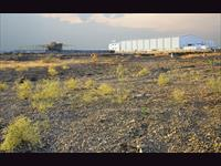 Ind Land for sale in Sahibabad Industrial Area, Ghaziabad