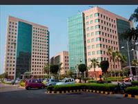 Office Space for sale in M G Road area, Gurgaon