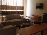 1 Bedroom Flat for sale in Supertech Socrates, Sector Omicron-3, Greater Noida