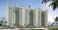 2 Bedroom Flat for sale in Sethi Group Max Royal, Sector 76, Noida