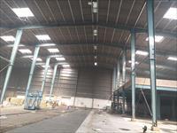 Warehouse in Salap, Howrah, West Bengal