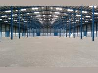 Industrial Building for rent in Manesar, Gurgaon