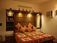 5 Bedroom House for sale in Sarjapur Circle, Bangalore