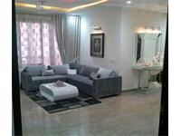 3 Bedroom Flat for sale in Gillco Park Hills, Sector 126, Mohali