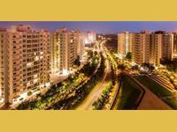 1 Bedroom Flat for sale in Godrej Green Glades, Jagatpur, Ahmedabad