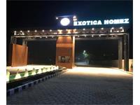 Exotica Homez