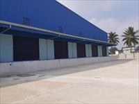 Warehouse / Godown for rent in Whitefield Road area, Bangalore