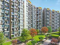 3 Bedroom Flat for sale in L&T Seawoods Residences, Nerul, Navi Mumbai