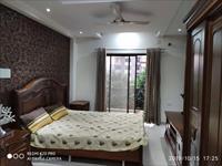 Ready 3BHK flat Raipur