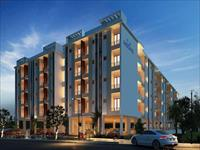 1 Bedroom Flat for sale in Artha Neo Midas, Hoskote, Bangalore