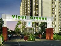 4 Bedroom Flat for sale in Vipul Greens, NH-5, Bhubaneswar