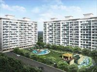 2 Bedroom Flat for sale in Kolte Patil IVY Estate, Wagholi, Pune