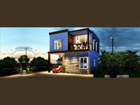 Land for sale in Artha Reviera, Electronic City, Bangalore