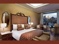 Hotel / Resort for sale in F C Road area, Pune