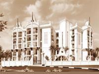 3 Bedroom Flat for sale in Legacy Celino, Dasarahalli, Bangalore