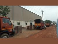 Industrial Plot / Land for sale in Sriperumbudur, Chennai