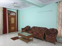 2 Bedroom Apartment / Flat for rent in Sector-56, Gurgaon