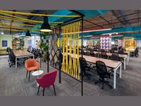 Office Space for rent in Koramangala 4th Block, Bangalore