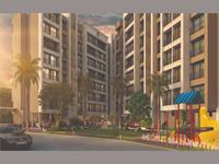 2 Bedroom Apartment / Flat for sale in Shelu, Raigad