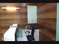 Office Space for rent in Dhole Patil Road area, Pune