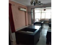 2 Bedroom Apartment / Flat for rent in Vaibhav Khand, Ghaziabad
