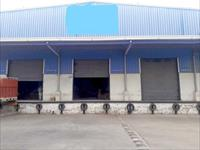 Warehouse / Godown for rent in Palda, Indore