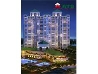 3 Bedroom Flat for sale in ATS Pristine, Sector 150, Noida