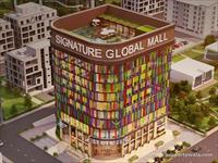 Shop 4sale in Signature Global Mall, Vaishali,Sector-3, Gzb