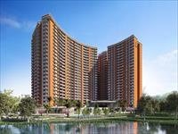 4 Bedroom Flat for sale in Vaswani Exquisite, Whitefield, Bangalore