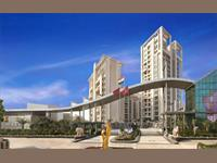 5 Bedroom Flat for sale in SS The Hibiscus, Sector-50, Gurgaon