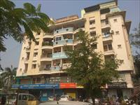 2 Bedroom Apartment / Flat for rent in Pachpedi Naka, Raipur