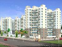 2 Bedroom Flat for sale in Shree Venkatesh Serenity, Dhayari, Pune