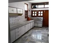 2 Bedroom Independent House for rent in Sas Nagar Phase 2, Mohali