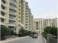 4 Bedroom Apartment / Flat for sale in Ambience Mall, Gurgaon