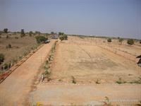 Comm Land for sale in Kirthana Lotus Gardens, Shadnagar, Hyderabad