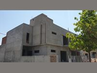 6 Bedroom Independent House for sale in Sector 108, Mohali