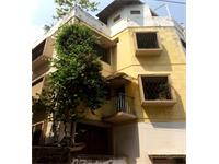 9 Bedroom Independent House for sale in Palm Avenue, Kolkata