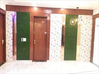 3 Bedroom Apartment / Flat for sale in Sector 75, Faridabad