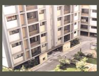 3 Bedroom Flat for sale in Deep Indraprastha 3, Vejalpur, Ahmedabad