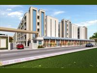 1 Bedroom Flat for sale in Eklavya Aamantran, Surajpur, Greater Noida