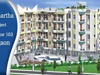 Sidharatha 103 - Sector-103, Gurgaon