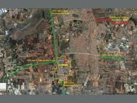 Residential Plot / Land for sale in Chandapura, Bangalore