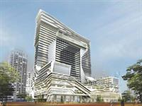 Office Space for sale in Bayaweaver OH My God, Sector 129, Noida