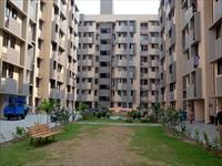 3 Bedroom Flat for sale in Bakeri Samyaka, Vejalpur, Ahmedabad