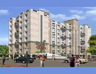 1 Bedroom Flat for sale in Chandan Park Complex, Ghatkopar West, Mumbai
